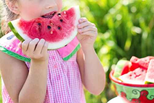 watermelon-summer-little-girl-eating-watermelon-food.jpg